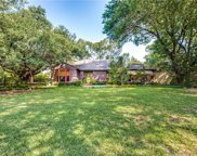 6007 Meadow Road, Dallas image