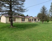 1140 Township Road 208, Marengo image