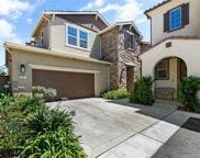 50     Fosco Street, Rancho Mission Viejo image