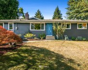 15 234th Place SW, Bothell image