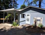 8216 175th Ave SW, Longbranch image