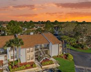 1952 Laughing Gull Lane Unit 1426, Clearwater image