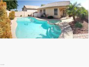 15684 W Ripple Circle, Goodyear image
