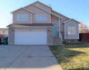 1811 S 200  W, Clearfield image