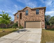 1338 Ace Ranch St, New Braunfels image