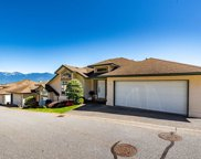 8590 Sunrise Drive Unit 37, Chilliwack image