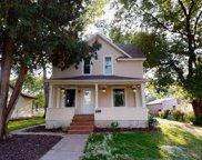 628 S Van Buren, Mason City image