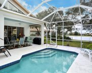 8708 Pebble Creek Lane, Sarasota image