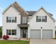 208 St Lucie Drive, Simpsonville image