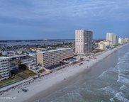 3501 S Atlantic Avenue Unit 3040, Daytona Beach Shores image