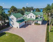 5462 Trimble Park Road, Mount Dora image