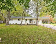 690 S Ray  Avenue, Fayetteville image