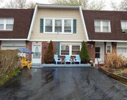 85 Patio Road, Middletown image