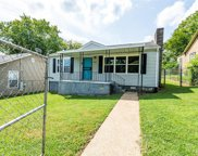 1411 Mcspadden St, Knoxville image