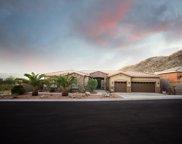 16418 S 30th Drive, Phoenix image