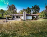 1390 Southern Hills  Boulevard, Hamilton image
