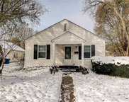 5842 Rosslyn  Avenue, Indianapolis image