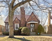 5225 9th  Street, Indianapolis image