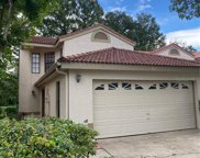 983 Troon Trace, Winter Springs image