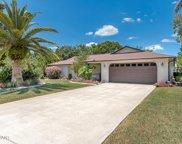 2424 Citrus Avenue, South Daytona image