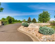 1757 Whistlepig Ln, Broomfield image