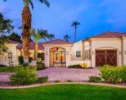 11725 N 101st Street, Scottsdale image