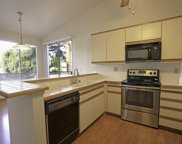 2426 Pleasant Way Unit #L, Thousand Oaks image