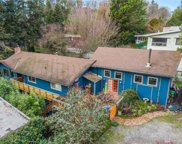 6741 Murray Ave SW, Seattle image