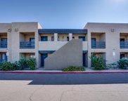 1241 N 48th Street Unit #209, Phoenix image
