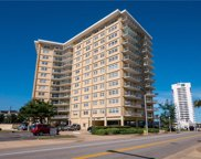 3810 Atlantic Avenue Unit 601, Northeast Virginia Beach image