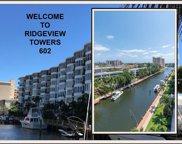 3051 NE 48th St Unit 602, Fort Lauderdale image