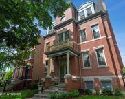 1412 North Hoyne Avenue Unit 3B, Chicago image