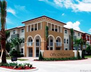 11501 Nw 89th St Unit #205, Doral image