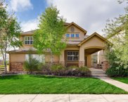 2868 Galway Court, Broomfield image
