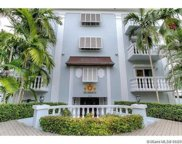 1150 Madruga Ave Unit #A102, Coral Gables image
