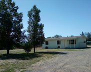 1435 E California Drive, Chino Valley image