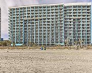 1501 S Ocean Blvd. S Unit 1442, Myrtle Beach image
