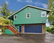 10825 24th Ave S, Burien image