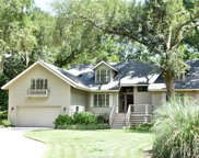 8 Tall Pines Road, Hilton Head Island image