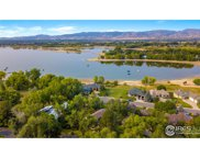 3513 Shore Road, Fort Collins image
