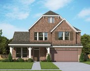 7428 Whisterwheel Way, Fort Worth image