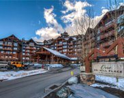 1521 Ski Hill Unit 8403, Breckenridge image