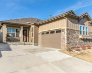 16530 W 86th Place Unit A, Arvada image