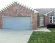 5964 Woodland Parks  Court, Columbus image