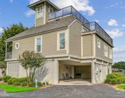 1641 Harbor Dr., North Myrtle Beach image