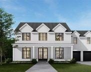 4029 Lomita Lane, Dallas image