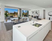 2604     5th Ave     701, Mission Hills image