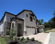 105 Cascading Waters Place, Lakeway image