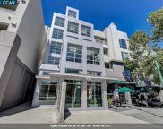 1655 N California Blvd Unit 316, Walnut Creek image