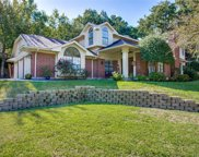1200 Hickory Valley Court, Arlington image